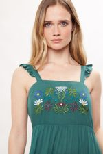 INDIANA-EMBROIDERED-GREEN_SS21_3