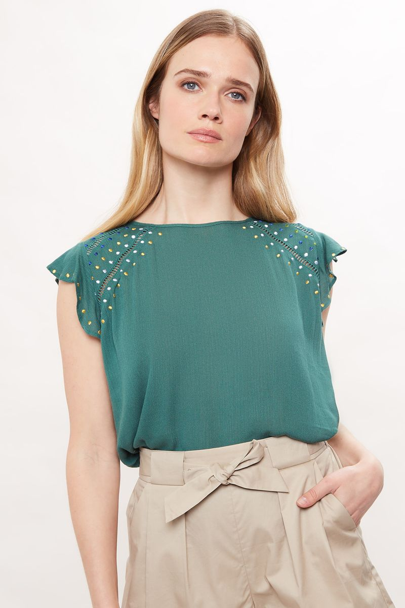 YAMINE-EMBROIDERED-GREEN_SS21_1