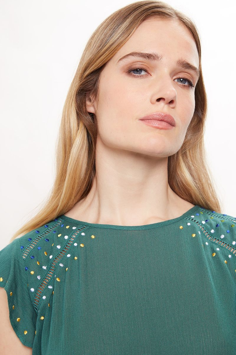 YAMINE-EMBROIDERED-GREEN_SS21_3