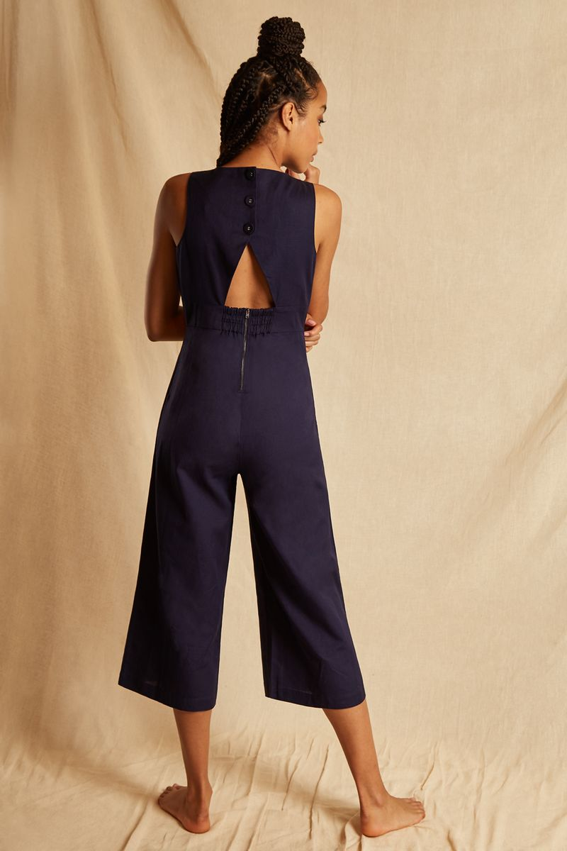 TANZY_JUMPSUIT_NAVY_89773