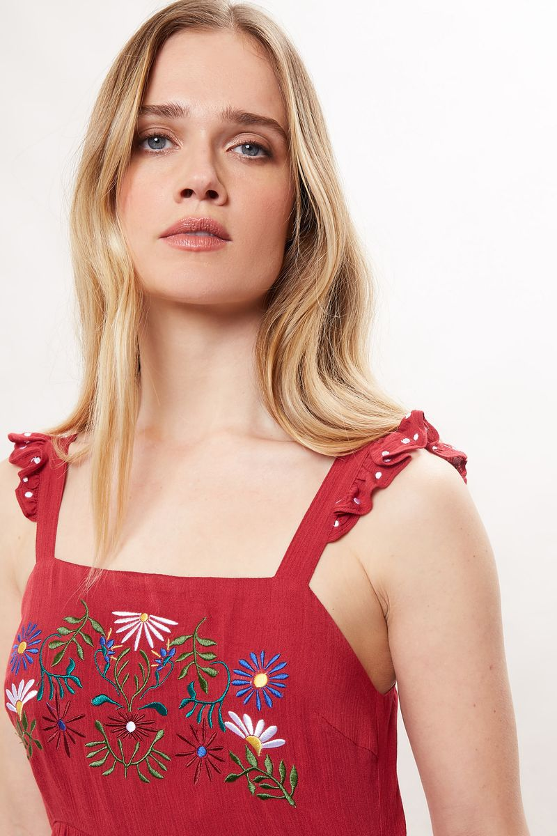INDIANA-EMBROIDERED-RED-SS21_3
