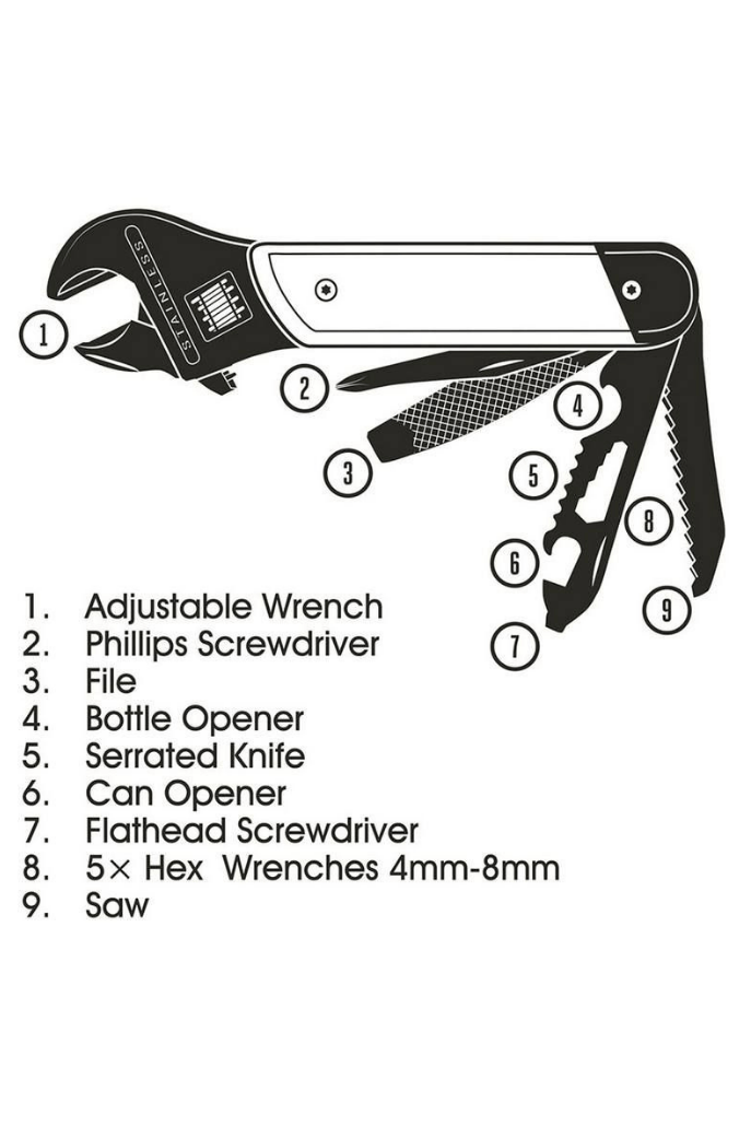 wrench3