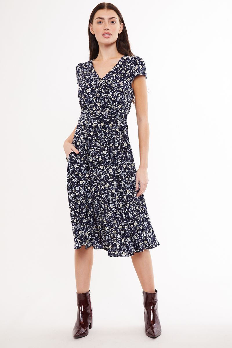 CATHLEEN-COUNTRY-ROSE-AW21_1