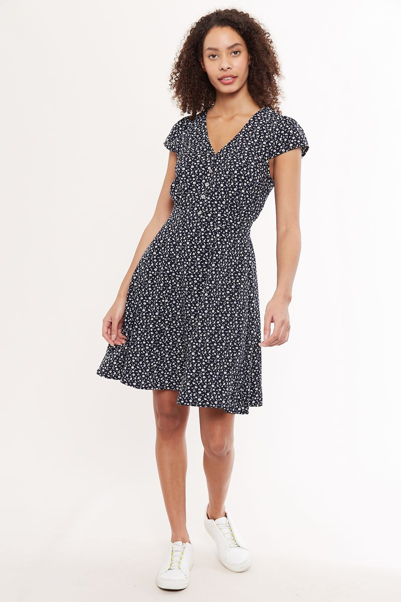CATHLEEN-MINI-FORGET-ME-NOT-NAVY-AW21_1