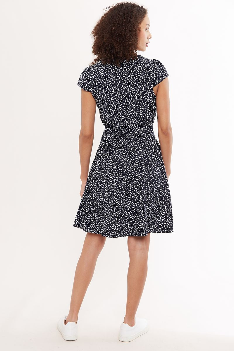 CATHLEEN-MINI-FORGET-ME-NOT-NAVY-AW21_2