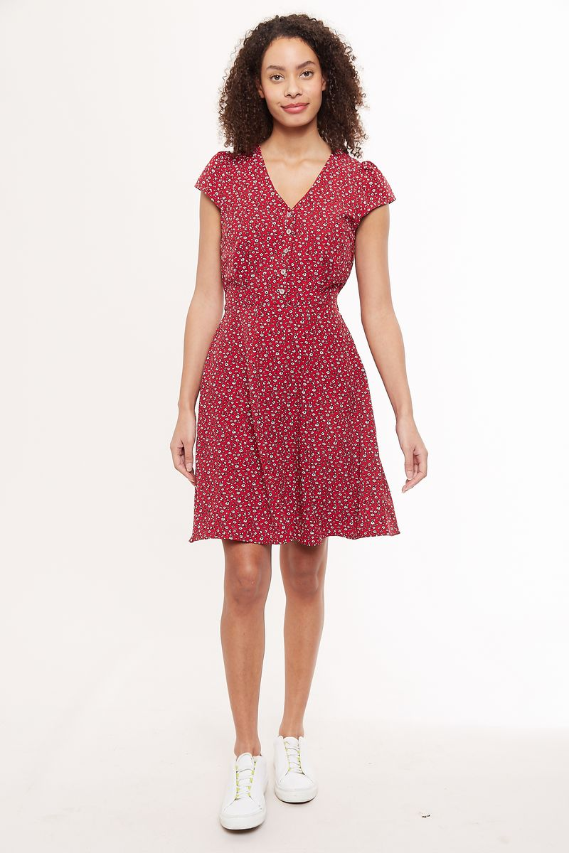 CATHLEEN-MINI-FORGET-ME-NOT-RED-AW21_1