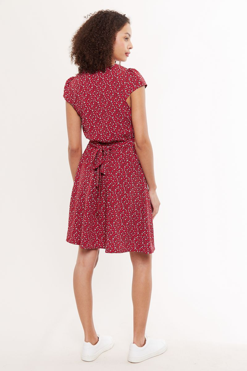 CATHLEEN-MINI-FORGET-ME-NOT-RED-AW21_2