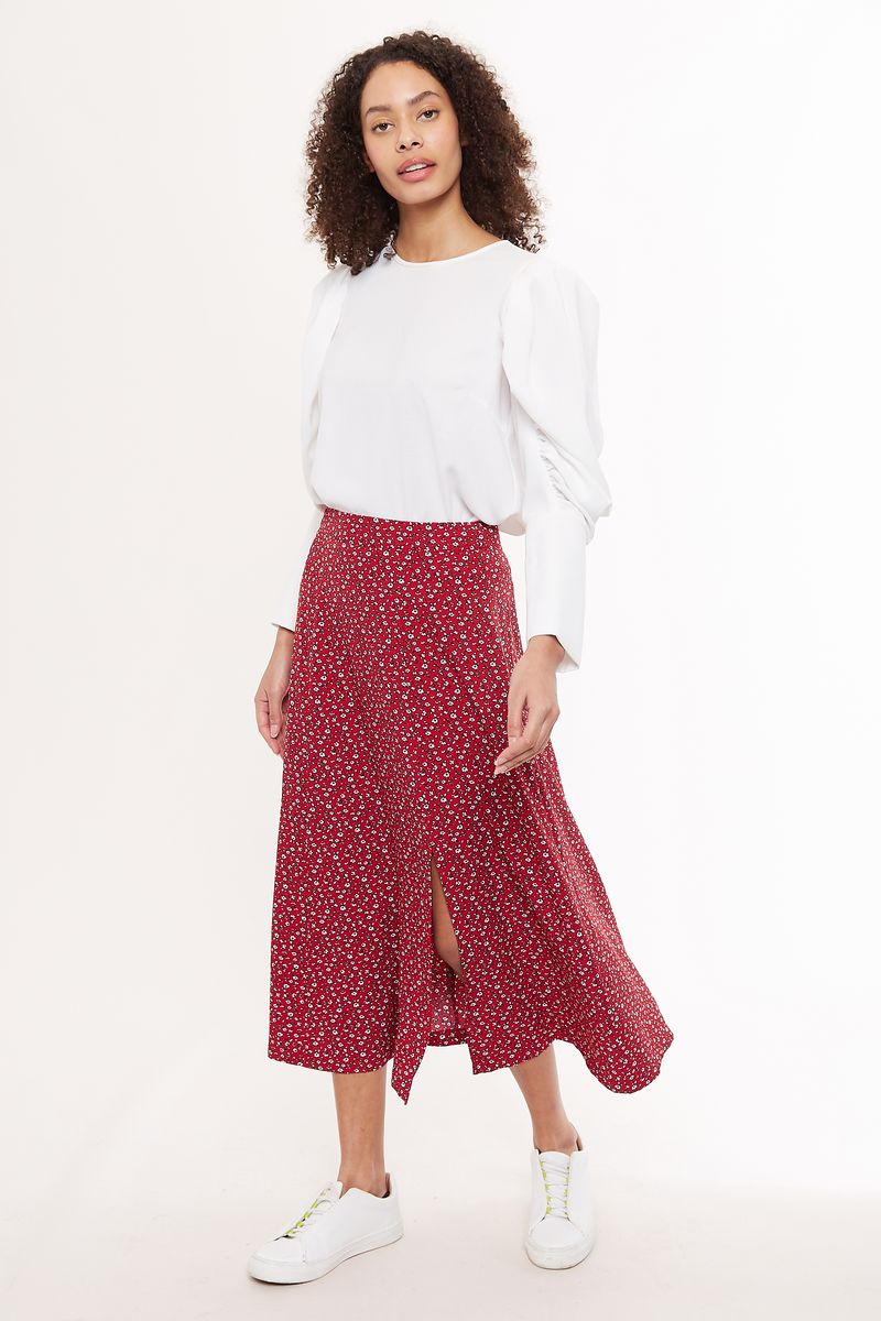KIYO-FORGET-ME-NOT-RED-AW21_4
