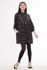 SUZANNE-ANEMONE-AW21_1