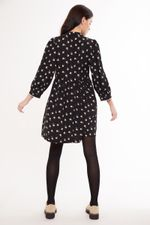 SUZANNE-ANEMONE-AW21_2