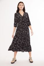 ABELINE-CLEMATIS-AW21_1
