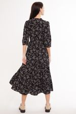 ABELINE-CLEMATIS-AW21_2