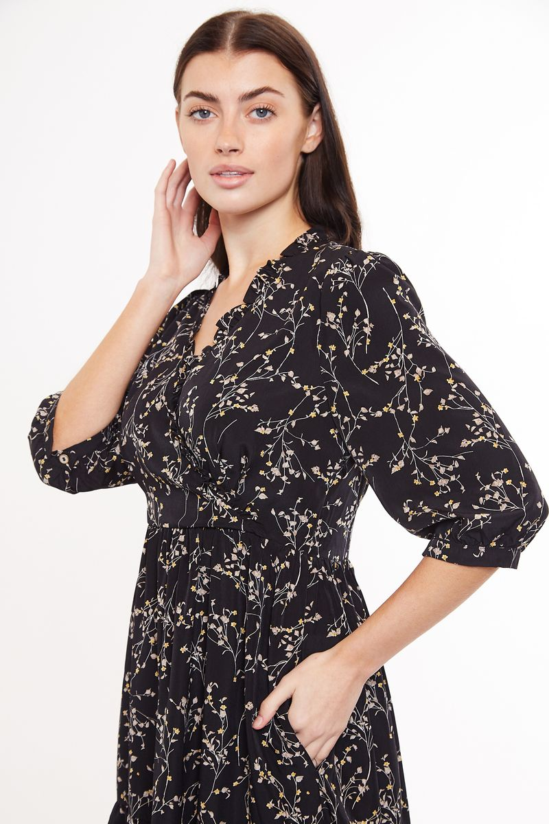 ABELINE-CLEMATIS-AW21_4